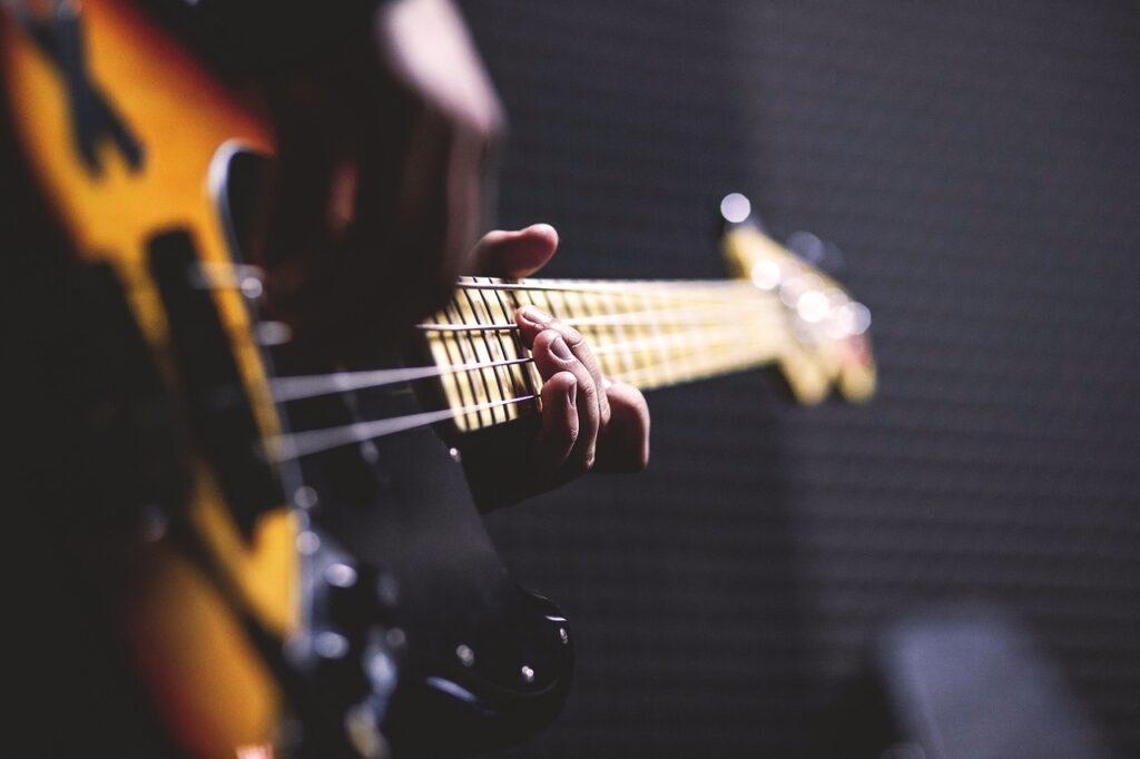bass guitar, chord, close up-1841186.jpg