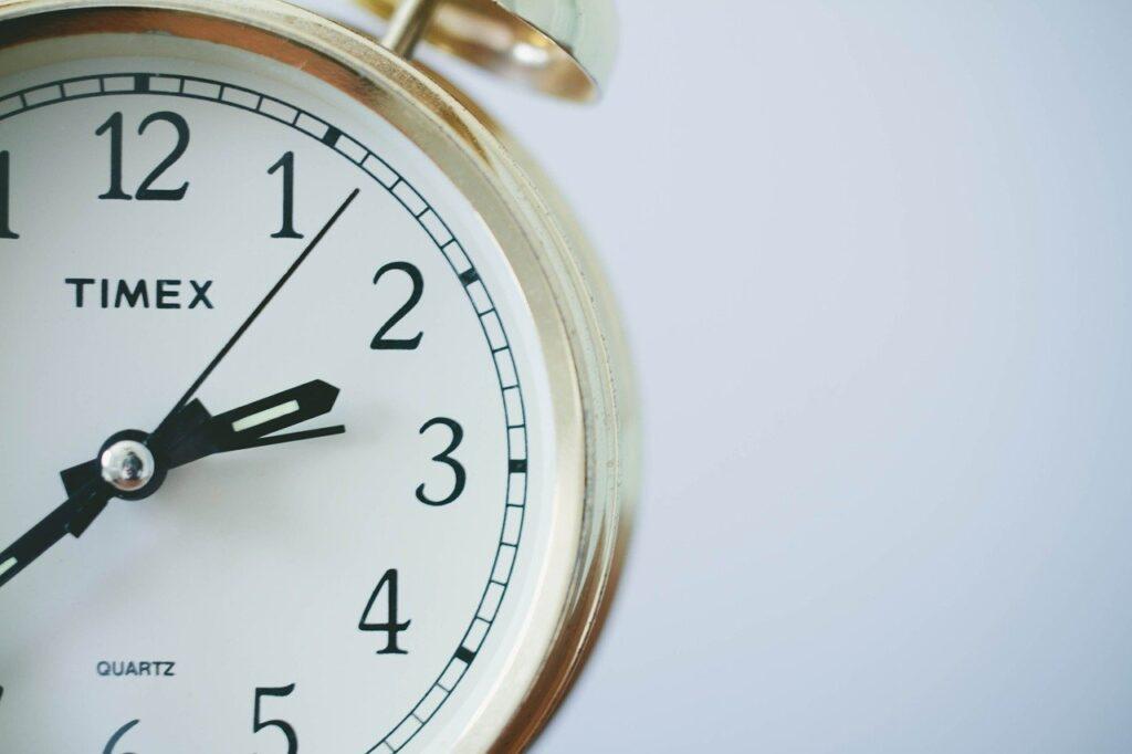 time, clock, watch-371226.jpg